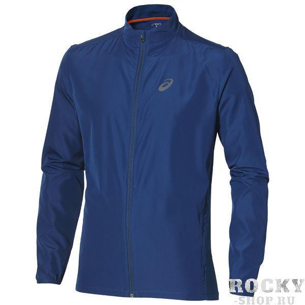 Купить Asics 134091 8130 jacket ветровка (арт. 12080)