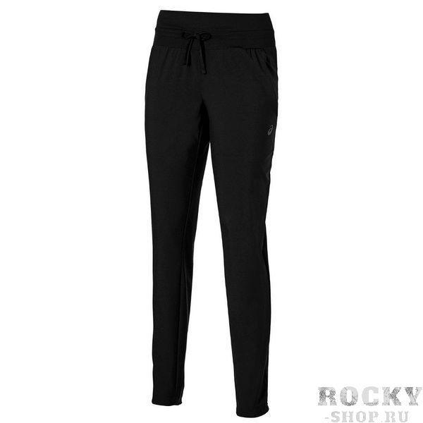 Asics 129994 0904 woven pant брюки AsicsСпортивные штаны и шорты<br>Cпортивные брюки ASICS 129994 0904 WOVEN PANT•Модель изготовлена из высококачественного полиэстера и не вызывает никакого дискомфорта при носке. •Мягкий и легкий материал эффективно справляется с отведением пота, спасая кожу от раздражения. •Материал обладает как водоотталкивающими, так и ветрозащитными свойствами для лучших спортивных результатов. •При стирке можно не опасаться, что брюки после высыхания потеряют свою первоначальную форму.<br><br>Размер INT: S