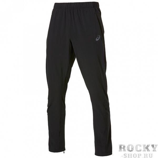 Купить Asics 125070 0904 woven pant брюки (арт. 12095)