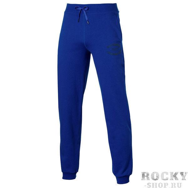Купить Asics 131534 8107 graphic cuffed pant брюки (арт. 12096)