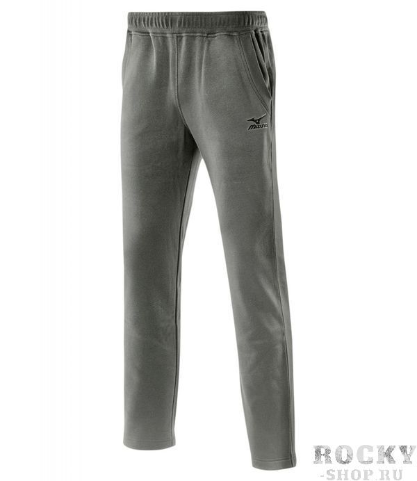 Mizuno k2ed4501m 05 sweat pant 501 брюки