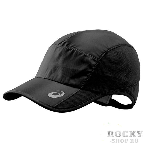 ASICS 132059 0904 PERFORMANCE CAP Бейсболка Asics