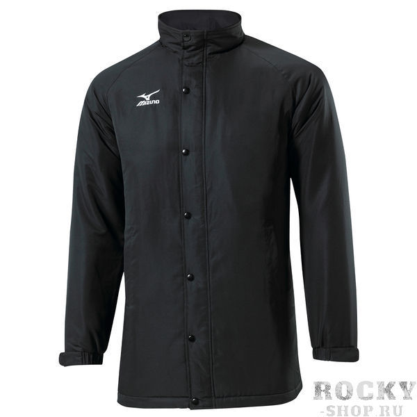 Mizuno 60ws170 09 team training field jacket куртка