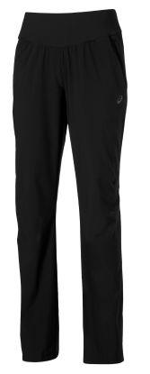 ASICS 124679 0904 WOVEN PANT Брюки AsicsСпортивные штаны и шорты<br>Спортивные брюки ASICS 124679 0904 WOVEN PANT •Стильные женские спортивные брюки изготовлены из полиэстера с добавлением эластана. •Мягкая, приятная на ощупь ткань обладает отличными влагоотводящими свойствами. •Удобные небольшие боковые карманы на молниях. •Широкий эластичный пояс обеспечивает комфортную посадку и надежную фиксацию. •Боковые молнии внизу брючин для регулирования ширины. •Светоотражающие элементы для повышения уровня безопасности в темное время суток.<br><br>Размер INT: S