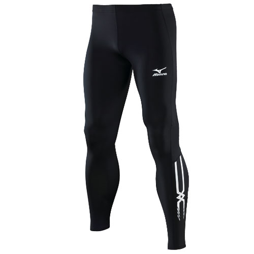 Mizuno 52rt202m 09 long tight 202 тайтсы