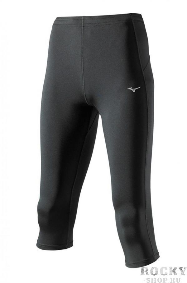 MIZUNO J2GB5251 09 CORE 3/4 TIGHTS W Тайтсы