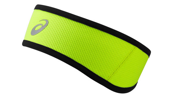 Купить Asics 108504 0392 winter headband повязка (арт. 12241)