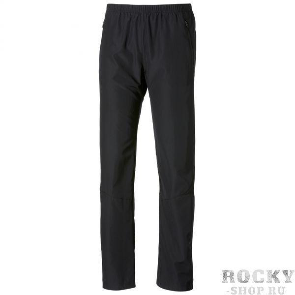 Купить Asics 121300 0904 w's woven pant брюки (арт. 12246)