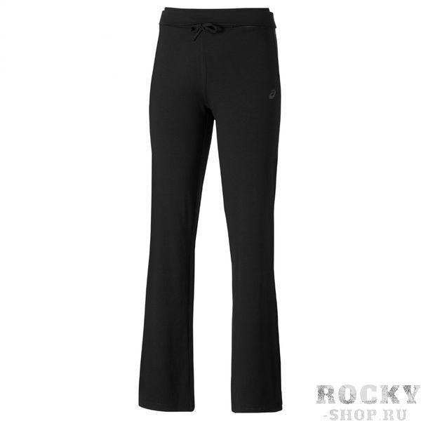Купить Asics 113980 0904 jersey pant брюки (арт. 12247)