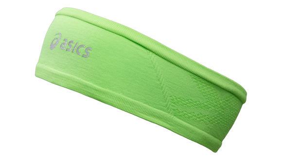Купить Asics 110531 0496 pfm headband повязка (арт. 12255)