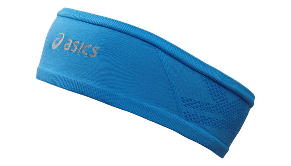 Купить Asics 110531 0830 pfm headband повязка (арт. 12256)