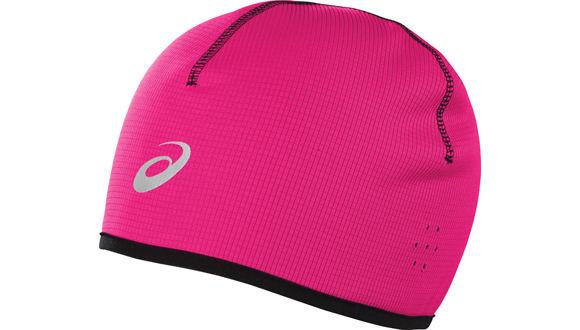 ASICS 108505 0692 WINTER BEANIE Шапка AsicsШапки<br>Шапка ASICS 108505 0692 WINTER BEANIE •Дополните свою экипировку спортивной шапкой для бега от Asics в холодный период года. •Технология Motion Dry эффективно отводит влагу, поддерживает оптимальный микроклимат. •Несмотря на кажующуюся легкость, шапка эффективно защитит вас от холода. •Микроотверстия по бокам обеспечивают отличную воздухопроницаемость. •Эргономичный крой создает комфортное облегание и удобную посадку. •Светоотражающий логотип позволяет увидеть бегуна в темное время суток.<br><br>Размер INT: S