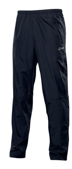 ASICS 110418 0904 MS WOVEN PANT Брюки AsicsСпортивные штаны и шорты<br>Спортивные брюки ASICS 110418 0904 M S WOVEN PANT •Спортивные мужские брюки для бега обеспечивают превосходную защиту в дождливые дни.•Легкая износостойкая ткань обладает водоотталкивающими и ветрозащитными свойствами.•Технология Motion Protect позволяет ткани оставаться сухой даже в дождливую погоду и обеспечивает потрясающий комфорт в холодные дни.•Сетчатые вставки обеспечивают хорошую воздухопроницаемость.•Молнии на голенях предназначены для быстрого надевания/снятия брюк, а карманы на молнии с задней стороны позволяют хранить мелкие предметы.•Возможна регулировка по размеру благодаря поясу со шнуром.•Светоотражающие элементы повышают уровень безопасности в темное время суток.<br>
