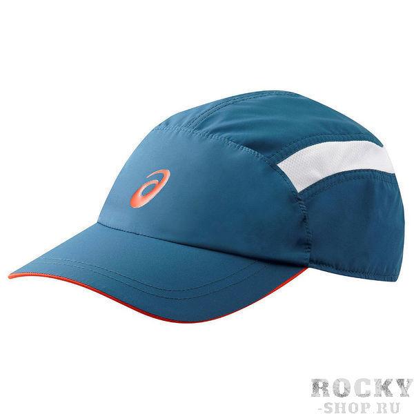 Купить Asics 132091 0053 essentials cap бейсболка (арт. 12283)