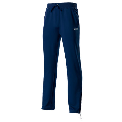 M's track pant брюки