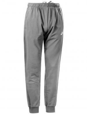 Купить Pant sky брюки Asics (арт. 12292)