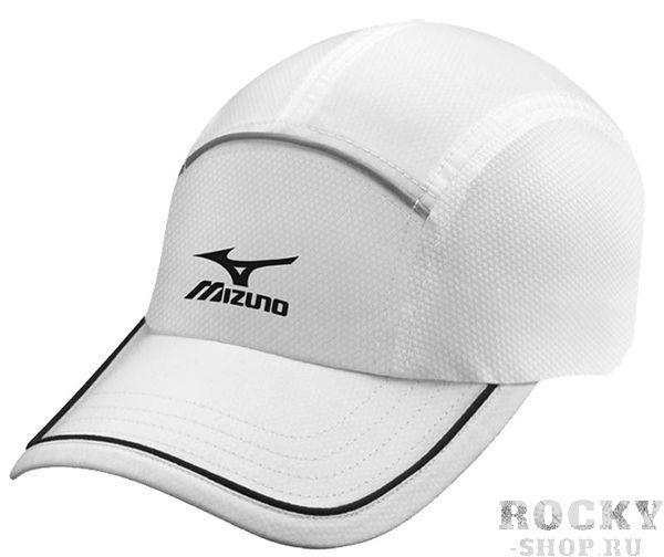 Купить Mizuno 67xbf300 01 drylite cap бейсболка (арт. 12293)