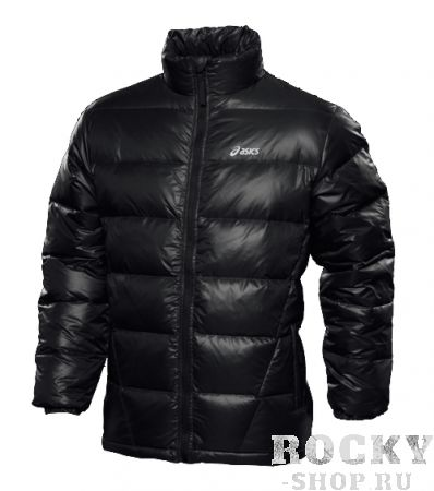 Asics 421901 0904 m`s down jacket куртка