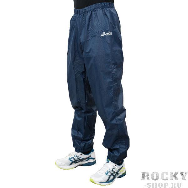 Купить Asics t234z9 0050 pant wind брюки (арт. 12313)