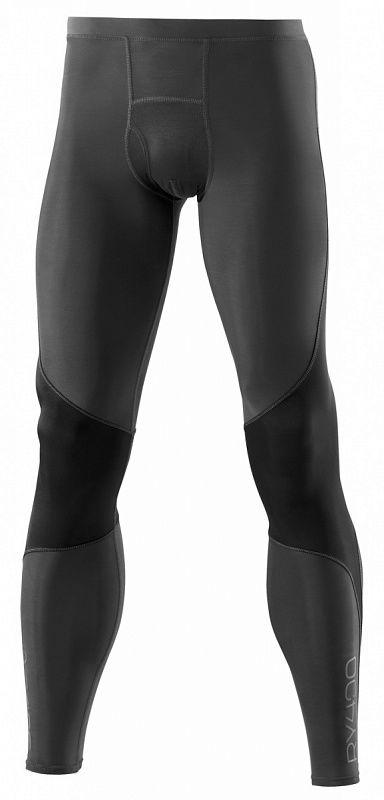 SKINS B43039001 RY400 LONG TIGHTS Тайтсы (серый) SkinsКомпрессионные штаны / шорты<br>Как только вы&amp;nbsp;завершили марафон, установили личный рекорд в&amp;nbsp;триатлоне или провели продолжительный теннисный матч, вашему организму необходимо восстановиться после тяжелейших нагрузок. Революционные исследования SKINS доказали, что уровень компрессии на&amp;nbsp;мышцы в&amp;nbsp;момент активных действий и&amp;nbsp;в&amp;nbsp;момент покоя является различным. Имея это в&amp;nbsp;виду, команда SKINS разработала специальную восстановительную серию RY400. Специальный уровень компрессии, основанный на&amp;nbsp;научных исследованиях, улучшает кровообращение, доставляя свежий кислород к&amp;nbsp;уставшим мышцам и&amp;nbsp;помогая им&amp;nbsp;восстановиться. Использование серии RY400 заметно уменьшает содержание молочной кислоты в&amp;nbsp;мышцах после интенсивных занятий спортом и&amp;nbsp;сокращает время мышечного восстановления. Используйте тайтсы RY400 сразу&amp;nbsp;же после тренировок, на&amp;nbsp;продолжении 3х часов как минимум, и&amp;nbsp;вы&amp;nbsp;забудете про ледяные ванны и&amp;nbsp;дорогостоящий массаж. Посадка 400fit гарантирует максимальный комфорт. RY400&amp;nbsp;можно использовать даже во&amp;nbsp;время сна, чтобы ускорить естественный процесс восстановления организма.<br><br>Размер INT: S