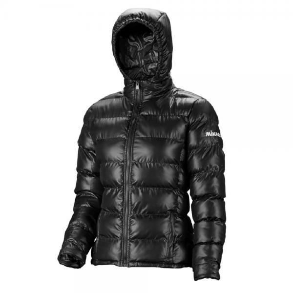Купить Mikasa mt185 0049 hana куртка w (арт. 12328)