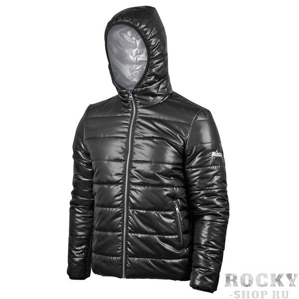 Купить Mikasa mt188 0049 thema куртка (арт. 12342)