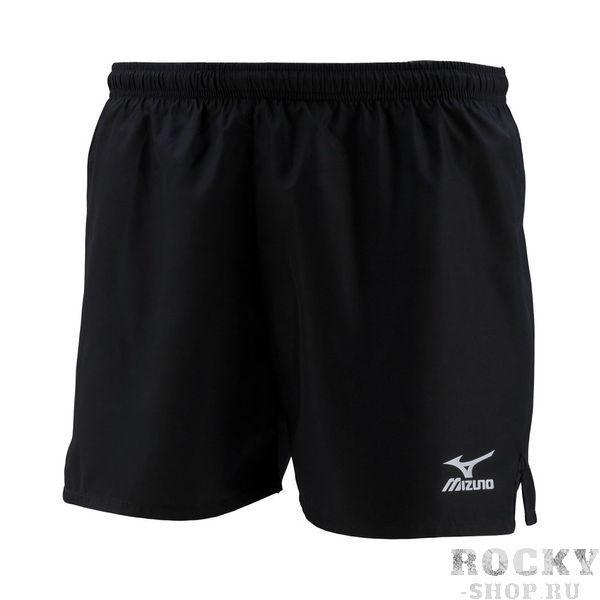 Купить Mizuno u2gb5b31 09 woven square shorts шорты л/а (арт. 12383)