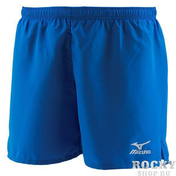 Купить Mizuno u2gb5b31 22 woven square shorts шорты л/а (арт. 12384)