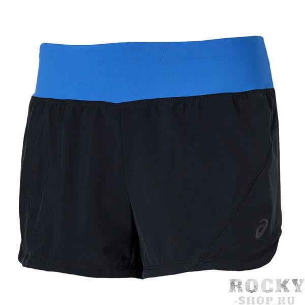 ASICS 130470 0904 2 IN 1 WOVEN SHORT Шорты AsicsКомпрессионные штаны / шорты<br>Шорты ASICS 130470 0904 2 IN 1 WOVEN SHORT •Женские шорты с внутренними тайтсами, непрерывно поддерживающими мышцы на протяжении всей тренировки.•Эластичный контрастный пояс подчеркнет ваш стиль и обеспечит надежную фиксацию и комфортную посадку.•Материал прекрасно вентилирует и эффективно отводит пот от кожи.•Сетчатые вставки для дополнительной воздухопроницаемости.•Небольшие боковые карманы для хранения мелких предметов.<br>