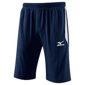 MIZUNO K2EA4B01 14 SHORT 401 Шорты MizunoСпортивные штаны и шорты<br>Разминочные шорты MIZUNO TEAM SHORT 401. Состав: 100% хлопок<br><br>Размер INT: XL