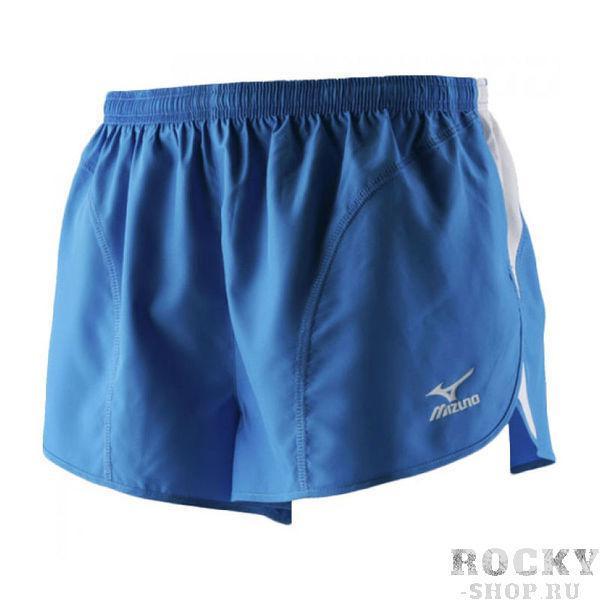 MIZUNO U2GB5B30 22 WOVEN SHORTS Шорты л/а MizunoСпортивные штаны и шорты<br>Шорты MIZUNO U2GB5B30 22 WOVEN SHORTS •Стильные женские укороченные шорты предназначены для занятий легкой атлетикой. •Высокотехнологичный материал отлично отводит влагу с поверхности кожи и обеспечивает хорошую воздухопроницаемость. •Благодаря наличию плоских швов риск натирания кожи сводится к минимуму. •Для безопасности в темное время суток на шортах имеются светоотражающие элементы.<br><br>Размер INT: XL