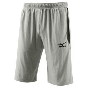 MIZUNO K2EA4B01 05 SHORT 401 Шорты MizunoКомпрессионные штаны / шорты<br>Разминочные шорты MIZUNO TEAM SHORT 401.Состав: 100% хлопок<br>