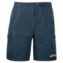BERMUDA FREEDOM Шорты AsicsКомпрессионные штаны / шорты<br>Шорты ASICS T764Z8 0050 BERMUDA FREEDOM<br>