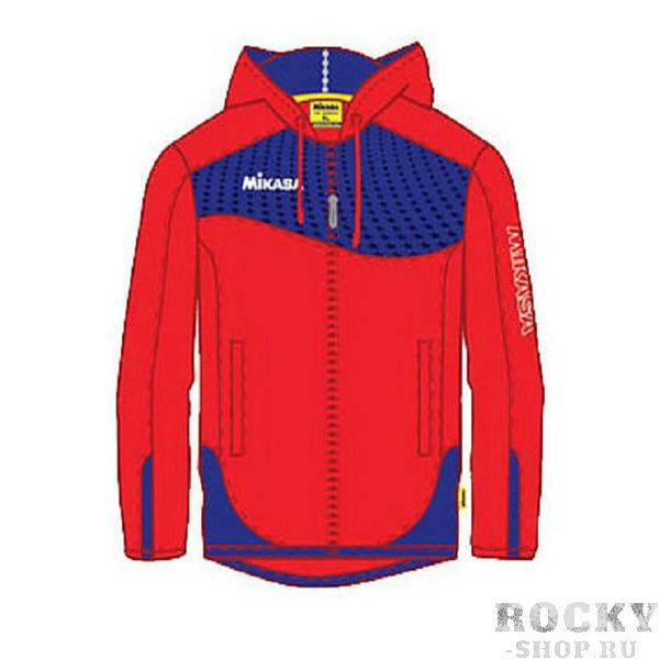Купить Mikasa mt703 0620 gombei куртка (арт. 12407)
