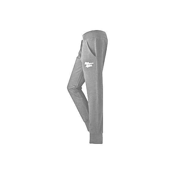 MIKASA MT630 0186 NAHO Брюки W MikasaСпортивные штаны и шорты<br>Брюки MIKASA MT630 0186 NAHO W•Женские спортивные брюки для тренировок и активного отдыха изготовлены из натурального хлопка с добавлением полиэстера.•Мягкий дышащий материал с влагоотводящими свойствами после стирки сохраняет свой первоначальный вид.•Пояс и низ брюк из трикотажной резинки для комфорта и надежной фиксации.•Два удобных боковых кармана.<br>