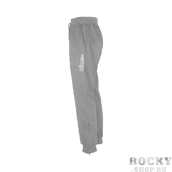 Mikasa mt628 0186 nakano брюки w MikasaСпортивные штаны и шорты<br>Спортивные брюки MIKASA MT628 0186 NAKANO •Спортивные брюки MIKASA NAKANO изготовлены из натурального хлопка с добавлением полиэстера. •Пояс брюк со шнурком на эластичной резинке, которая надежно удерживает и не сдавливает область живота. •Нижние края также на резинке для удобной фиксации брючин во время занятия спортом или активного отдыха. •Имеют врезные боковые карманы.<br><br>Размер INT: 2XL