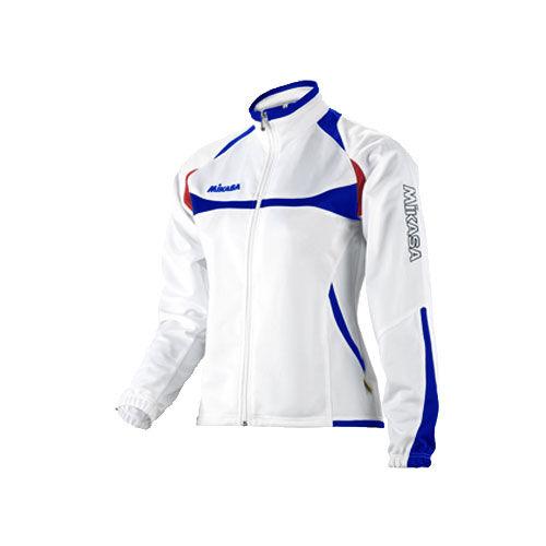 Купить Mikasa mt752 0076 naka куртка w (арт. 12474)