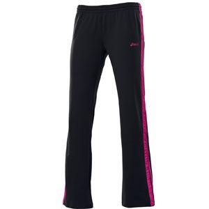 Купить Asics 112804 0904 w's jersey track pant брюки (арт. 12475)