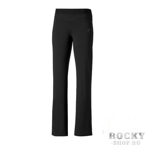 Купить Asics 122838 0904 jazz pant брюки (арт. 12493)