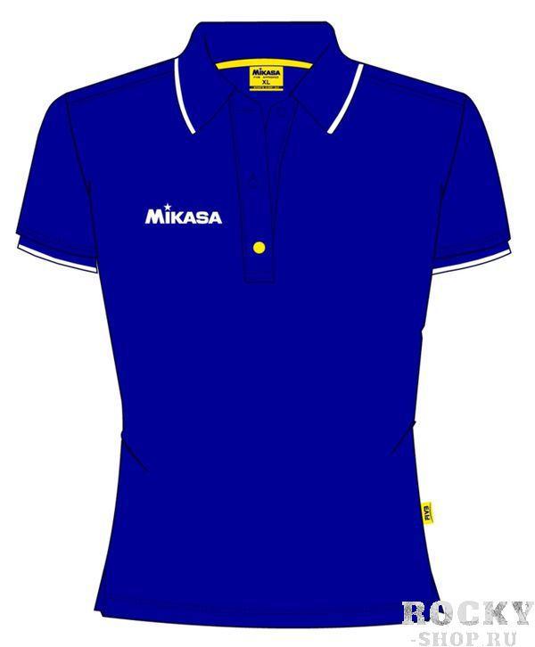 Купить Mikasa mt175 0036 ema поло w (арт. 12495)