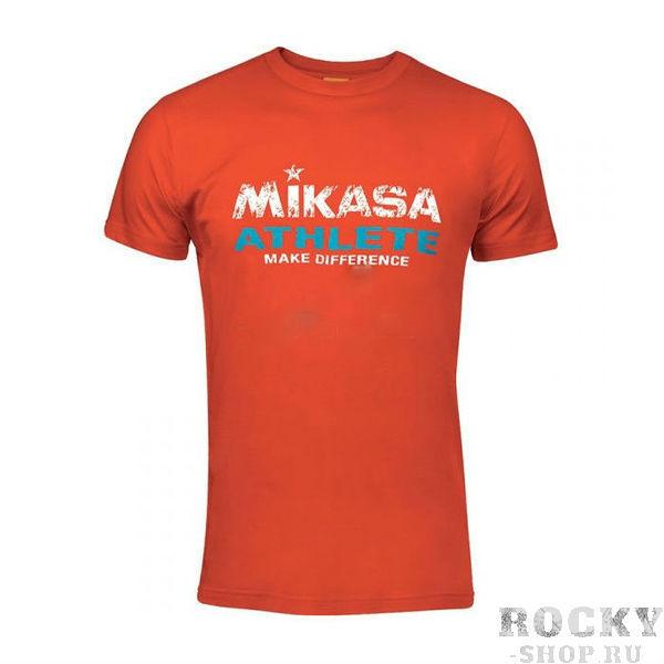 Купить Mikasa mt255 0193 go футболка (арт. 12499)