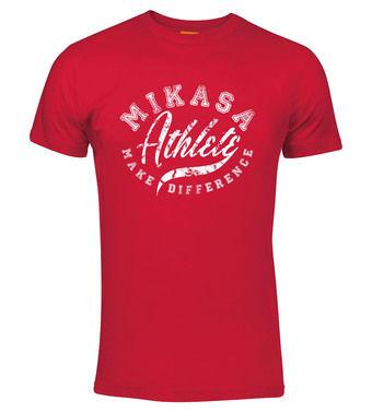 Купить Mikasa mt255 0211 go футболка (арт. 12503)