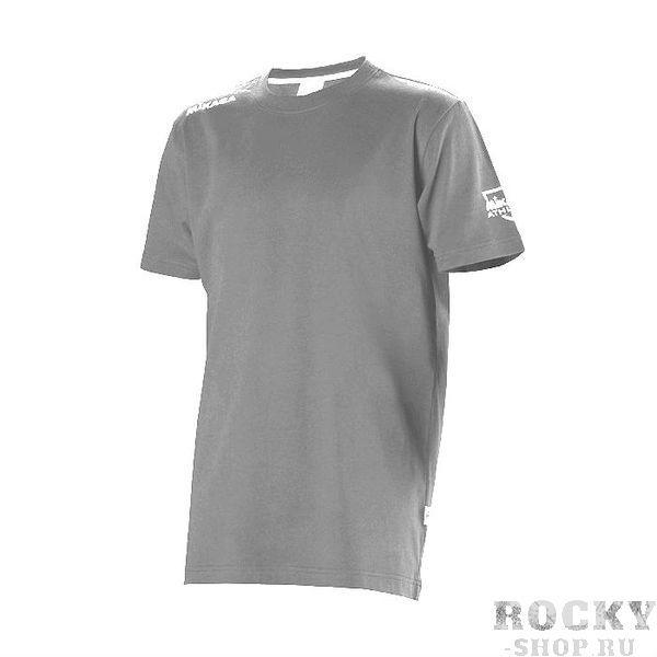 Купить Mikasa mt173 0186 ami футболка (арт. 12536)