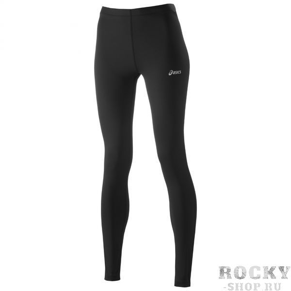 Asics 113463 0904 essentials tight тайтсы