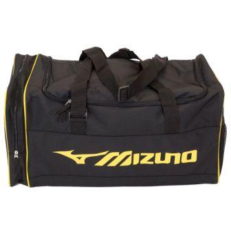 Купить Mizuno pr913 94 medium holdall сумка (арт. 12557)