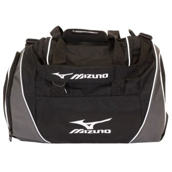 Купить Mizuno pr351 90 team holdall medium сумка (арт. 12559)
