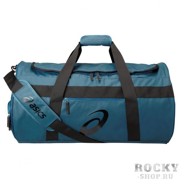 ASICS 123002 0053 TRAINING HOLDALL Сумка Asics