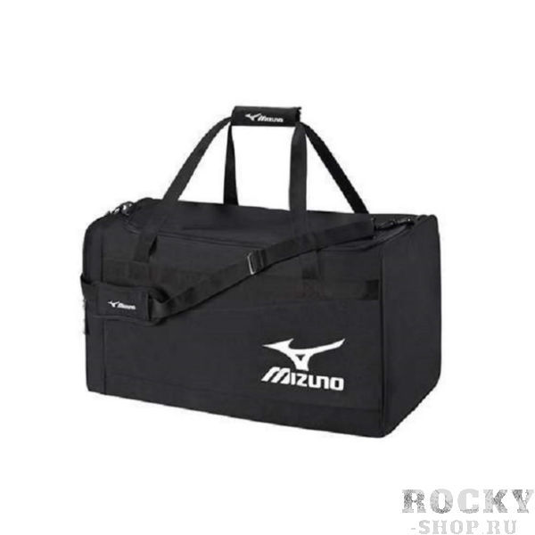 Купить Mizuno k3ey6a07 90 team holdall medium сумка (арт. 12564)