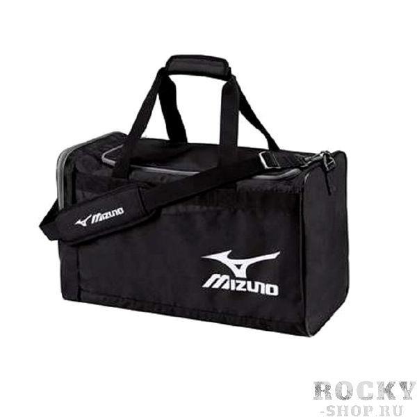 Купить Mizuno k3ey5a04 90 team boston bag сумка (арт. 12572)