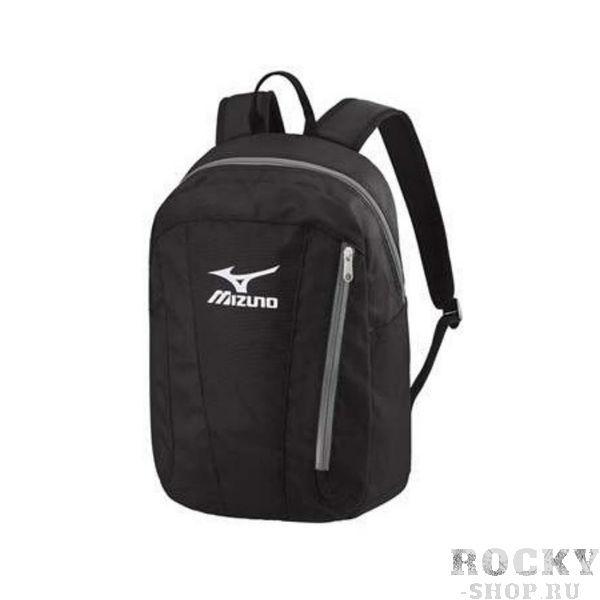 Купить Mizuno k3ey6a01 90 team back pack рюкзак (арт. 12573)